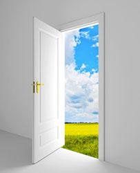 otkrytaya-dver