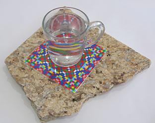 zaryadka-vody