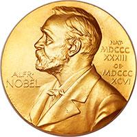 medal-nobel