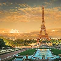 france-music-small